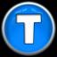 talkhelper-free-skype-recorder
