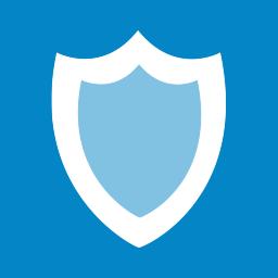 Emsisoft AntiMalware Free
