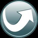 portableapps-platform