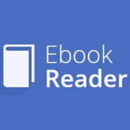 icecream-ebook-reader