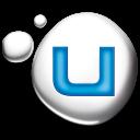 ubisoft-uplay