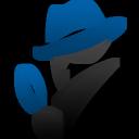 Agent Ransack