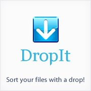 2015/06/10-08-11-dropit-logo.png