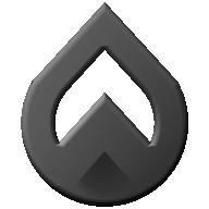 2015/06/19-15-52-apexdc-logo.png