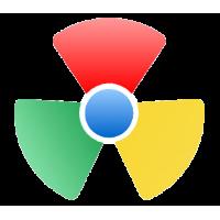 Cent Browser - Letöltések - INTO K Meleon Browser Logo