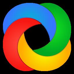 2015/09/20-09-18-sharex-logo.png