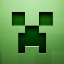 HU-Minecraft Kliens
