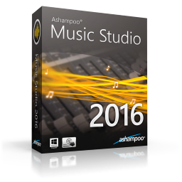 ashampoo-music-studio-2016